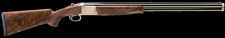 MIROKU MK38 SPORTER G5